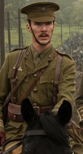 War-Horse-film-still-Benedict-Cumberbatch