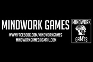 mindworkgames