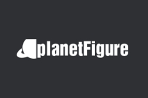 planetfigure