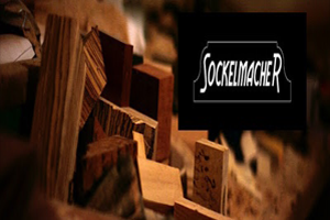 sockelmacher
