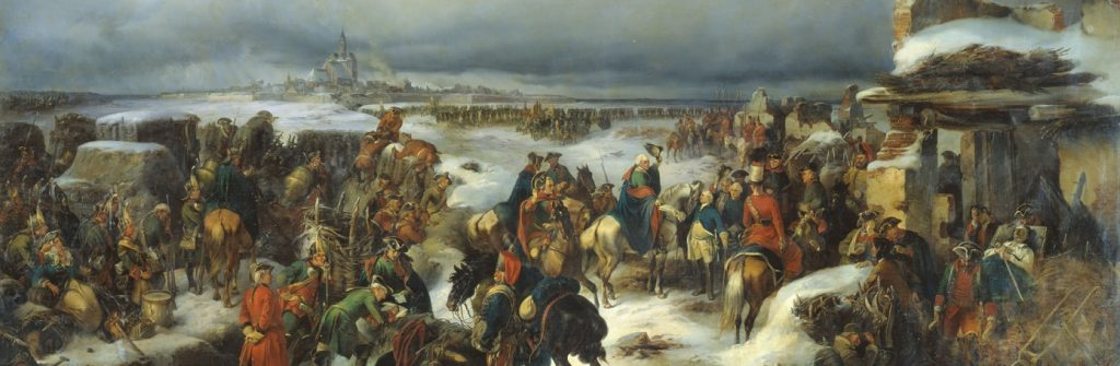 Seven-Years-War-Fall-of-Kolberg-H