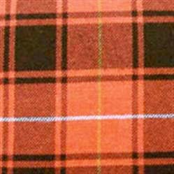 maciver-ancient-16oz-tartan-fabric_lg