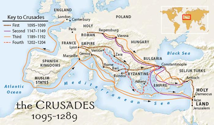 crusades_final