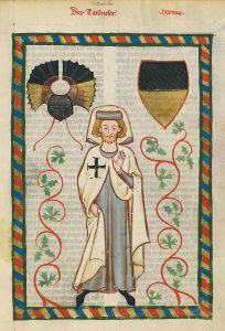 codex_manesse_tannhauser