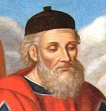diodoro_siculo_-_storico_di_agira