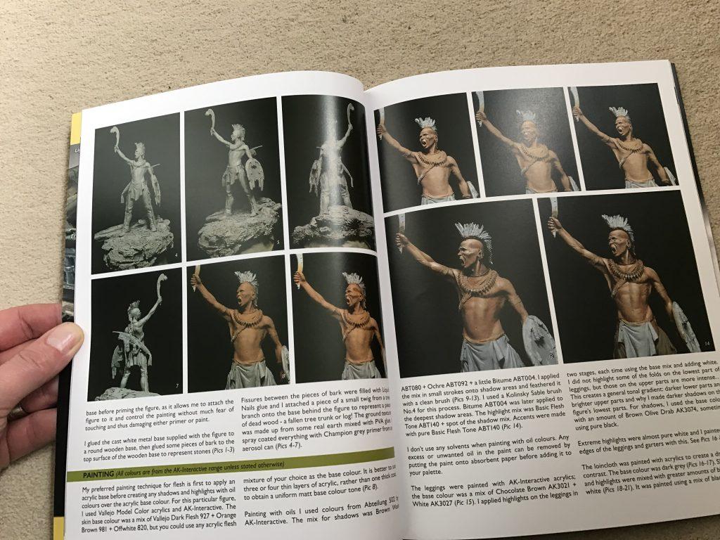 SMHB Figure Modelling 22
