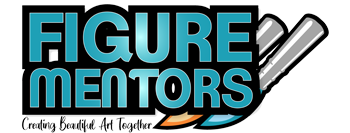Figure Mentors