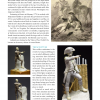 The Figurementors Magazine Historical Edition Issue 29